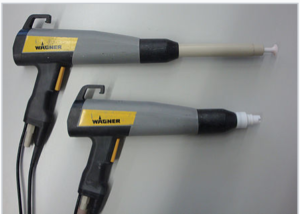 powder-coating-tools