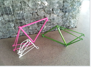 powder-coated-bike-frames